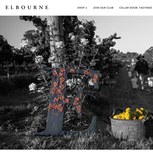 elbourne